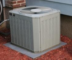 air conditioning installation woodstock, ga, woodstock air conditioning repair & replacement