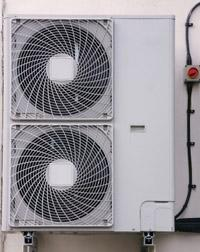 air conditioning system repair, air conditioner repair