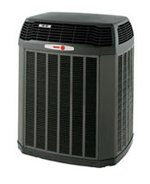 need heating or cooling services?, why should you choose cherokee heating & air conditioning, llc?